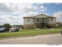 Home for sale: 4807 Rainbow Cir., Copperas Cove, TX 76543