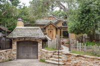 Home for sale: 0 Junipero 3 S.W. Of 11th Ave., Carmel, CA 93921