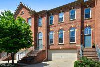 Home for sale: 10405 Dalebrooke Ln., Potomac, MD 20854