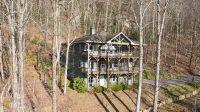 Home for sale: 2209 Bald Mountain Rd., Dillard, GA 30537