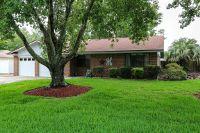 Home for sale: 2201 George Wythe Rd., Orange Park, FL 32073