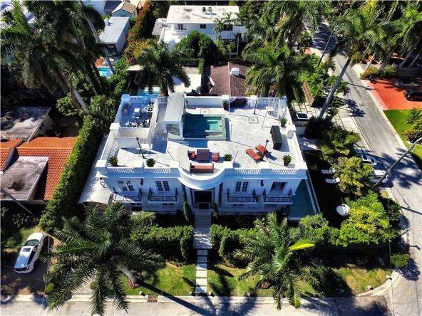 250 E. San Marino Dr., Miami Beach, FL 33139 Photo 35