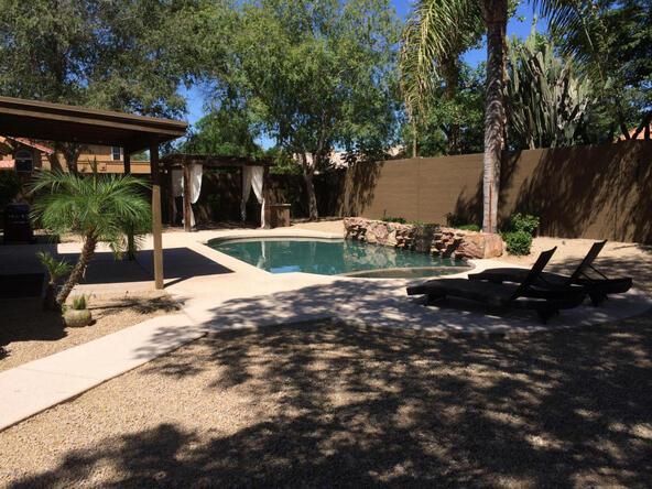 6002 E. Beck Ln., Scottsdale, AZ 85254 Photo 21