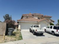 Home for sale: 1266 Roma Ct., San Jacinto, CA 92583