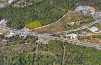 Home for sale: 4200 Lakeside Rd., Macon, GA 31217