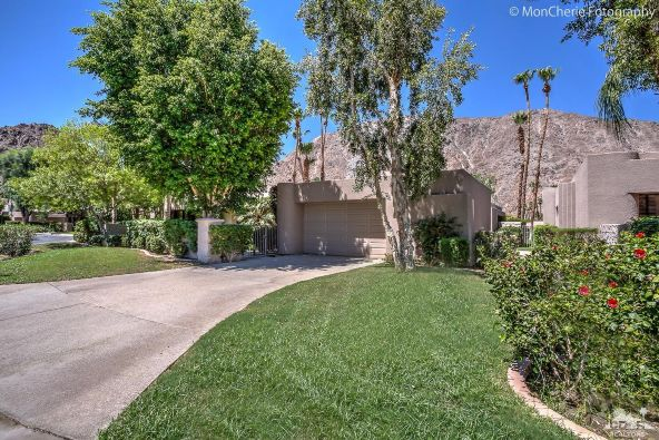 46785 Mountain Cove Dr., Indian Wells, CA 92210 Photo 1