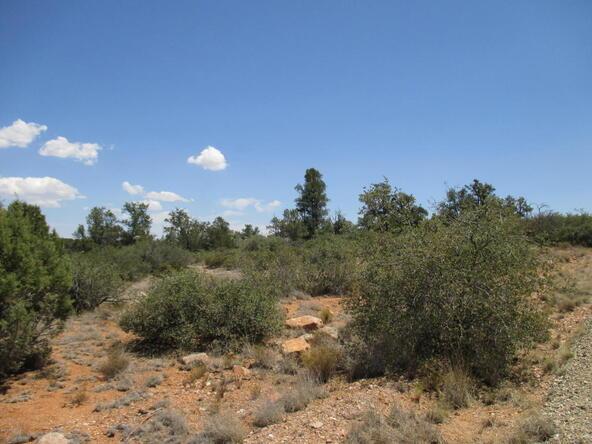 16651 N. Top View Ln., Prescott, AZ 86305 Photo 1