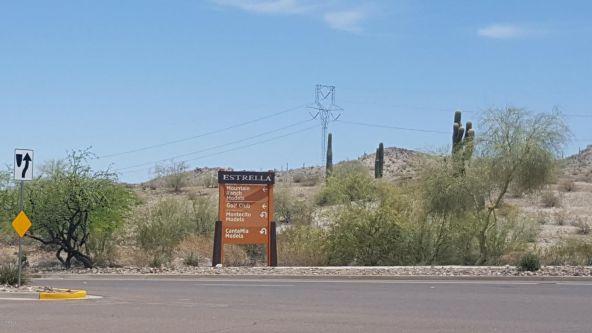 11841 S. 174th Avenue, Goodyear, AZ 85338 Photo 29