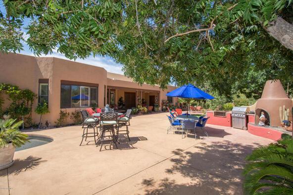 11311 N. Quail Springs Pl., Tucson, AZ 85737 Photo 37