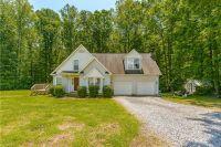 Home for sale: 4316 Wyo Rd., Yadkinville, NC 27055