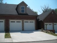 Home for sale: 545 Jacksonian Way, Lenoir City, TN 37772
