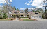 Home for sale: 130 Blackberry Cir., Ellijay, GA 30536