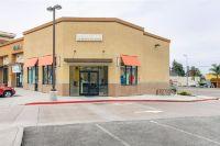 Home for sale: 46356 Warm Springs Blvd., Fremont, CA 94539