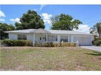 Home for sale: 2700 41st St. N., Saint Petersburg, FL 33713
