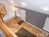 Home for sale: 4160 Landover Ln., Raleigh, NC 27616