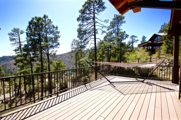 12703 N. Upper Loma Linda, Mount Lemmon, AZ 85619 Photo 12