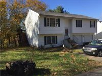 Home for sale: 30v Hawthorne Rd., New Haven, CT 06513