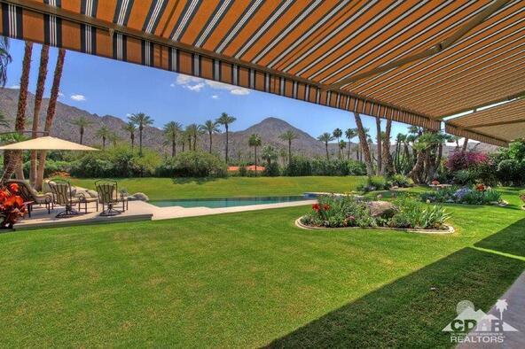 76273 Fairway Dr., Indian Wells, CA 92210 Photo 4
