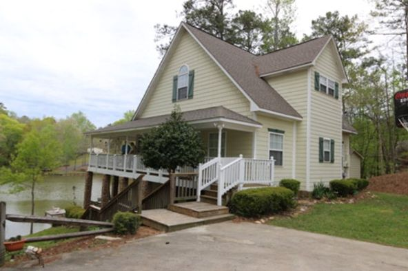 95 Moncrief, Alexander City, AL 35010 Photo 7