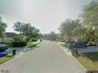 Home for sale: Yellowtop Dr., Bradenton, FL 34201