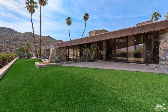 49360 Sunrose Ln., Palm Desert, CA 92260 Photo 43