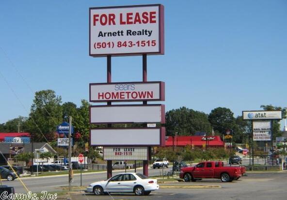 805 W. Main St., Cabot, AR 72023 Photo 4