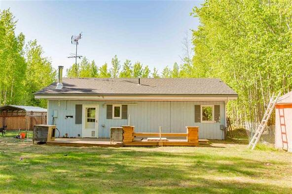 3420 Sharon Rd., North Pole, AK 99705 Photo 16