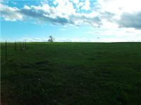 Home for sale: Cr 2501, Coal Hill, AR 72832