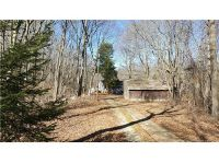 Home for sale: 353 Scott Hill Rd., Lebanon, CT 06249