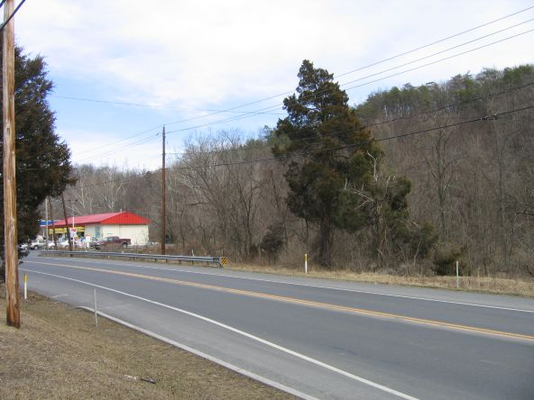 Mcmullen Hwy., Cumberland, MD 21502 Photo 12