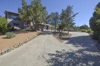 Home for sale: 3303 Pleasant Valley Dr., Prescott, AZ 86305