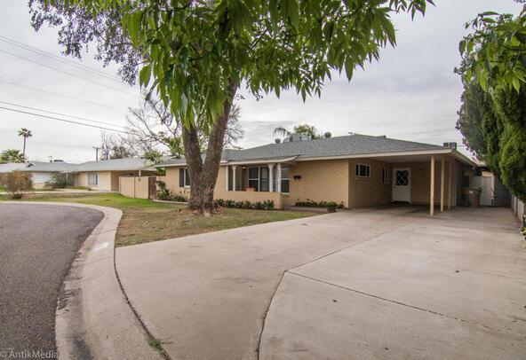 4061 E. Weldon Avenue, Phoenix, AZ 85018 Photo 17