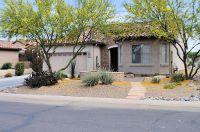 Home for sale: 62556 E. Border Rock Rd., Tucson, AZ 85739
