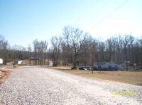 Home for sale: 12 Goldmine Village, Canon, GA 30520