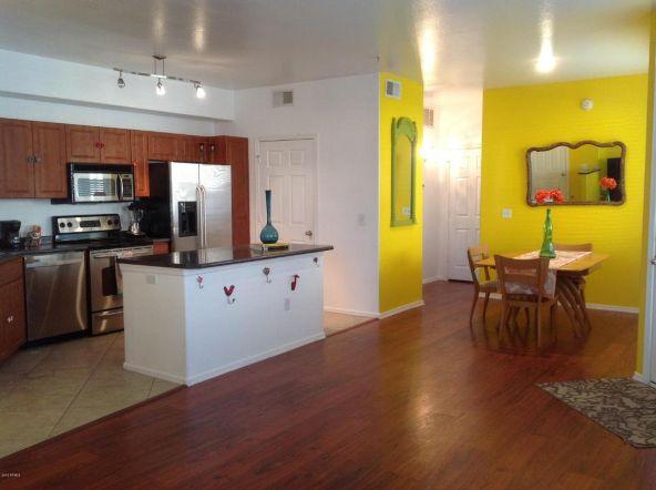 909 E. Camelback Rd., Phoenix, AZ 85014 Photo 5