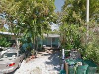 Home for sale: Georgia, Key West, FL 33040