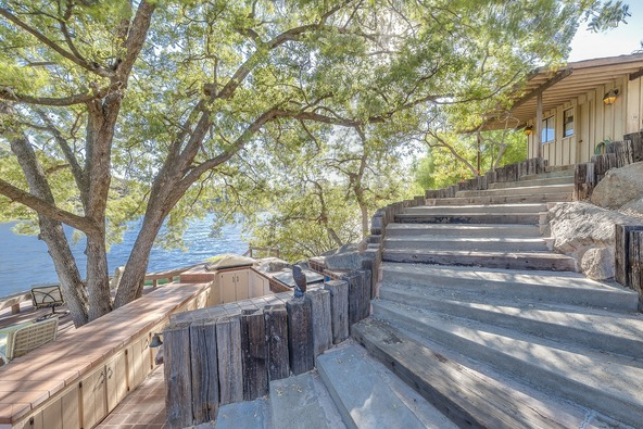3845 Via Palo Verde Lago, Alpine, CA 91901 Photo 63