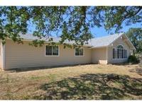 Home for sale: Ben Hur Rd., Raymond, CA 93653