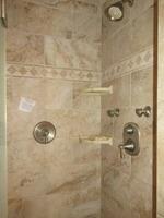 Home for sale: 32 S. 1 W., Teton, ID 83451