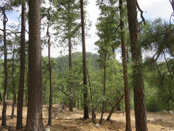 3830 E. New State Rd., Prescott, AZ 86303 Photo 34