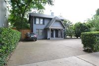 Home for sale: 4321 Holland, Dallas, TX 75219