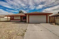 Home for sale: 6025 W. Evans Dr., Glendale, AZ 85306