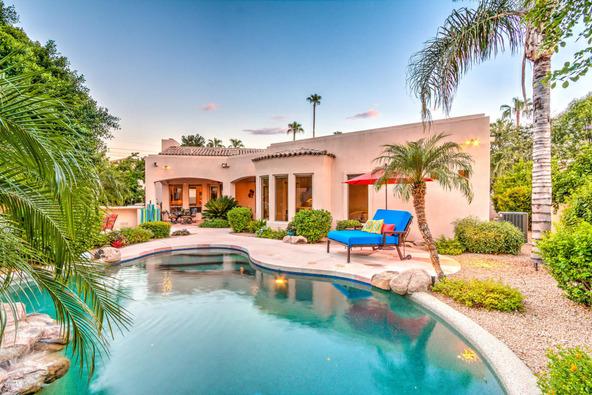 1512 W. Augusta Avenue, Phoenix, AZ 85021 Photo 39