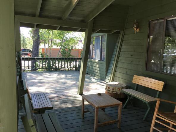 17300 Grizzly Ridge Dr., Munds Park, AZ 86017 Photo 30