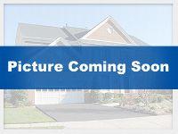 Home for sale: Harrison, New Lexington, OH 43764