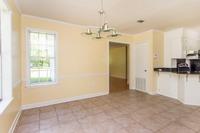 Home for sale: 18179 Faller Rd., Tickfaw, LA 70466