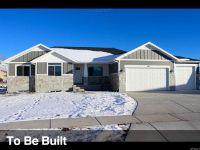 Home for sale: 273 S. Loader Ave. E., Pleasant Grove, UT 84062