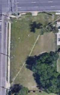 Home for sale: 10202 Scyene Rd., Dallas, TX 75227