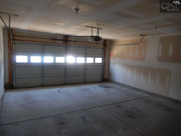 412 Buttonbush Ct., Columbia, SC 29229 Photo 15