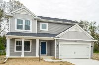 Home for sale: 29960 Prairieview Farms Blvd., Elkhart, IN 46514